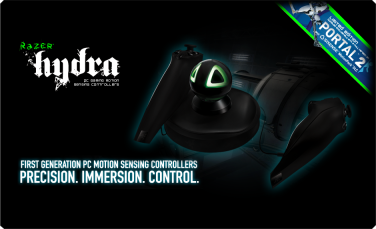 razer-hydra-bundle